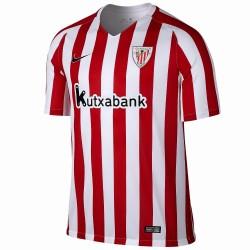 Athletic Bilbao fußball trikot Home 2016/17 - Nike
