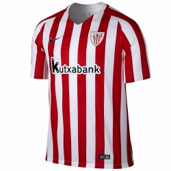 Athletic Bilbao Home football shirt 2016/17 - Nike
