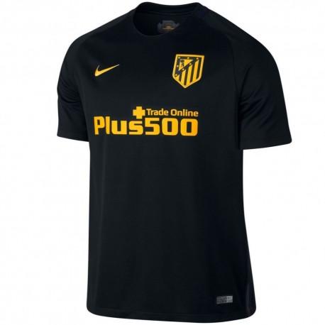 Atletico Madrid Away football shirt 2016/17 - Nike