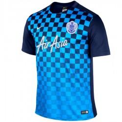 Camiseta QPR Queens Park Rangers tercera 2015/16 - Nike