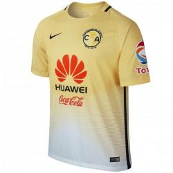 Club America fußball trikot Home 2016/17 - Nike