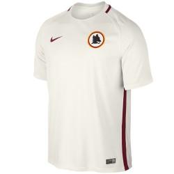 AS Roma camiseta de futbol segunda 2016/17 - Nike