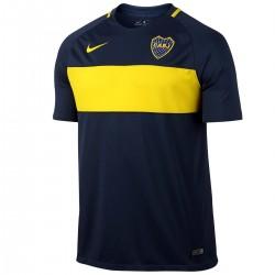 Camiseta futbol Boca Juniors primera 2016/17 - Nike