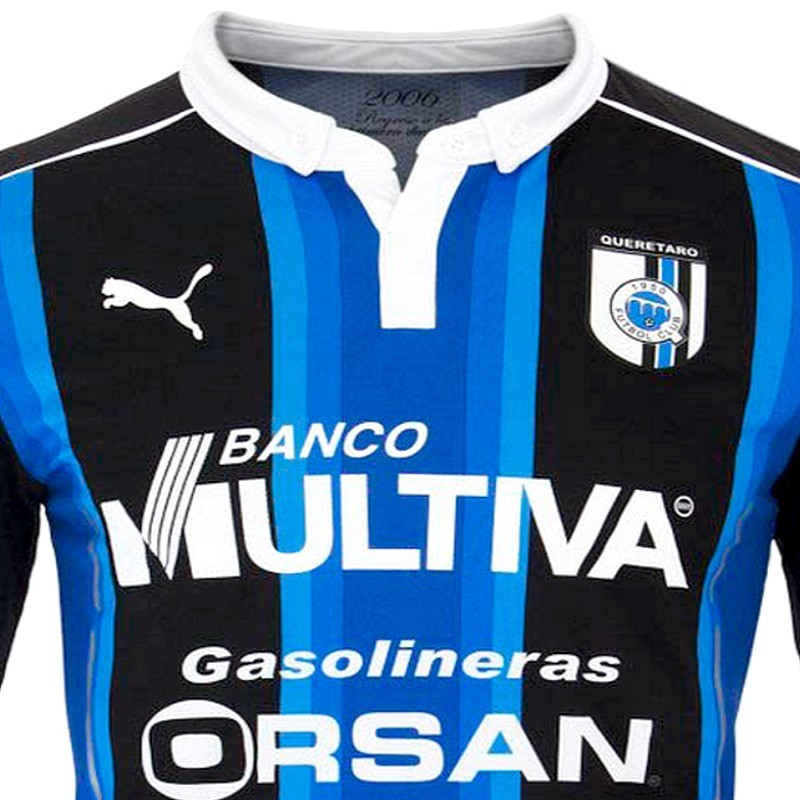 mexiko fussball liga