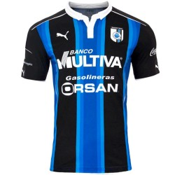 Queretaro (Mexico) Home football shirt 2016/17 - Puma