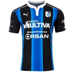Queretaro (Mexiko) Home Fußball Trikot 2016/17 - Puma