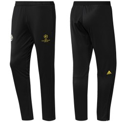 Pantalone allenamento Juventus Champions League 2016/17 - Adidas