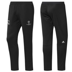 Pantalones de entreno Real Madrid UCL 2016/17 - Adidas