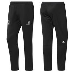 Pantaloni da allenamento Real Madrid UCL 2016/17 - Adidas