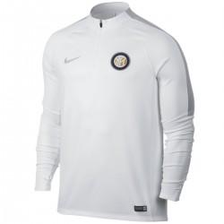 Felpa tecnica da allenamento Inter 2016/17 - Nike