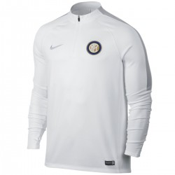 Inter Milan technical training sweat top 2016/17 - Nike