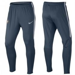 Pantalons Tech d'entrainement Inter 2016/17 - Nike