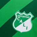 Deportivo Cali Home football shirt 2015/16 - Umbro