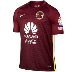 Camiseta Club America segunda 2016/17 - Nike