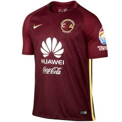 Club America Away football shirt 2016/17 - Nike