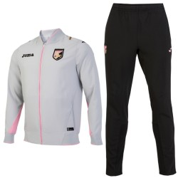 US Palermo Präsentation Trainingsanzug 2016/17 - Joma
