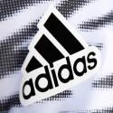 Juventus padded presentation bomber jacket 2016/17 - Adidas