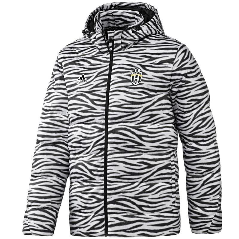 Juventus 201617 Veste Adidas Adidas Juventus 201617 Presentation Veste HZO1H6
