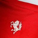 FC Twente Home football shirt 2016/17 - Sondico