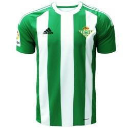 Camiseta de futbol Betis Sevilla primera 2016/17 - Adidas