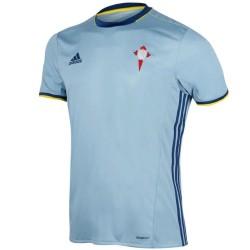 Camiseta de futbol Celta Vigo primera 2016/17 - Adidas