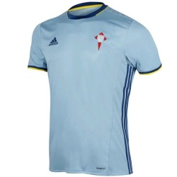 Celta Vigo Home football shirt 2016/17 - Adidas
