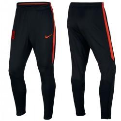 Manchester City pantalon tecnico entreno UCL 2016/17 - Nike