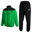 Celtic Glasgow presentation tracksuit 2015/16 - New Balance