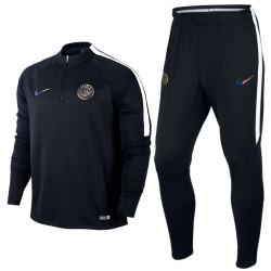 Paris Saint Germain UCL Tech Trainingsanzug 2016/17 - Nike