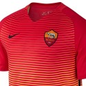 Totti 10 AS Roma Third football shirt 2016/17 - Nike