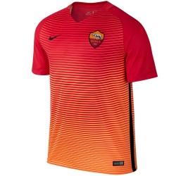 Maglia da calcio AS Roma Third 2016/17 - Nike