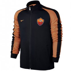 AS Roma chaqueta presentacion N98 Europa 2016/17 - Nike