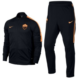 AS Roma EU presentation tracksuit 2016/17 - Nike