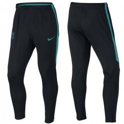 Pantaloni allenamento FC Barcellona UCL 2016/17 - Nike
