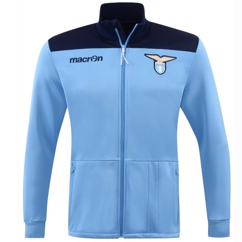 chandal Lazio futbol d6238292ca226