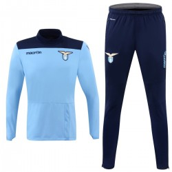 SS Lazio technical trainingsanzug 2016/17 - Macron