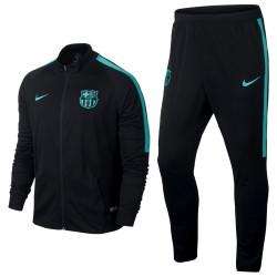 FC Barcelona UCL training presentation tracksuit 2016/17 - Nike