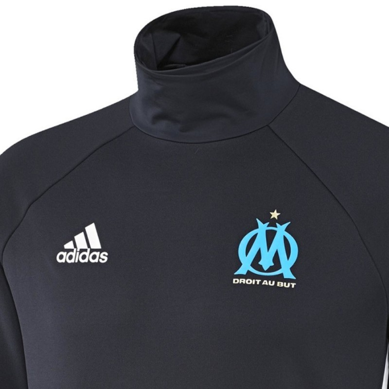 survetement Olympique de Marseille Entraînement