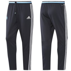 Olympique Marseille training technical pants 2016/17 - Adidas