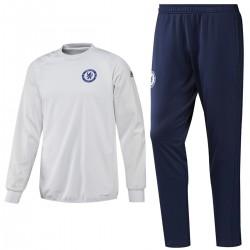 Tuta da allenamento Chelsea coppe 2016/17 - Adidas