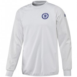 Chelsea Cups training sweat top 2016/17 - Adidas