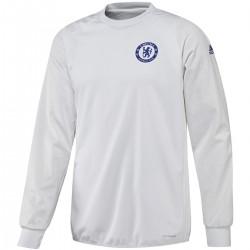 Felpa da allenamento Chelsea coppe 2016/17 - Adidas