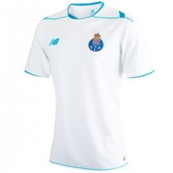 FC Porto Third Fußball Trikot 2015/16 - New Balance