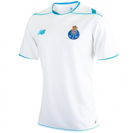 FC Porto Third football shirt 2015/16 - New Balance