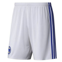 Bosnia and Herzegovina football shorts Away 2016/17 - Adidas