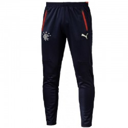Glasgow Rangers training pants 2016/17 - Puma