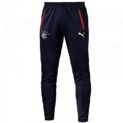 Pantaloni da allenamento Glasgow Rangers 2016/17 - Puma