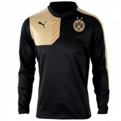 Sudadera entreno BVB Borussia Dortmund 2016 - Puma