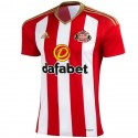 Sunderland AFC Home football shirt 2016/17 - Adidas