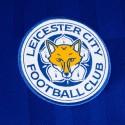 Leicester City FC Home football shirt 2016/17 - Puma